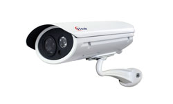 30M IR Waterproof 2.0M Pixel HD-AHD CCTV Camera